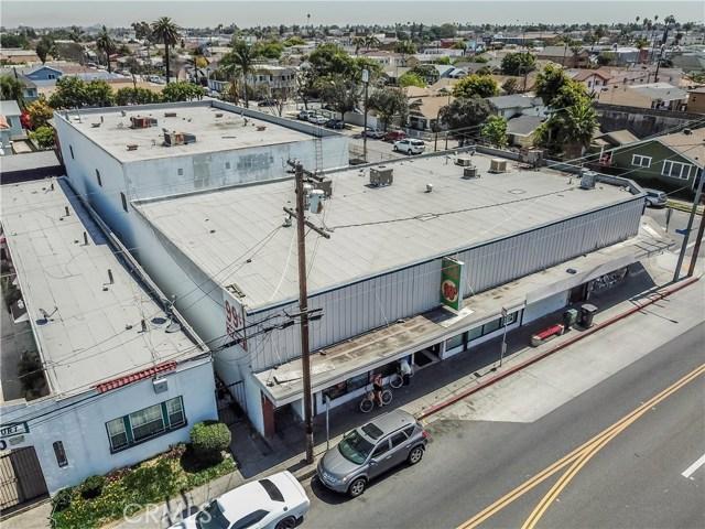 1400 Cherry Av, Long Beach, CA 90813 Photo 20