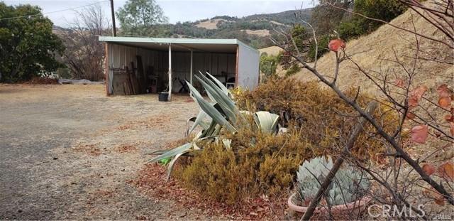4128 Foothill Drive, Lucerne CA: http://media.crmls.org/medias/9043f3a6-0176-48ce-b1f2-c07809b68c47.jpg