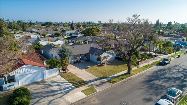 9352 Maureen Dr, Garden Grove, CA 92841 Photo