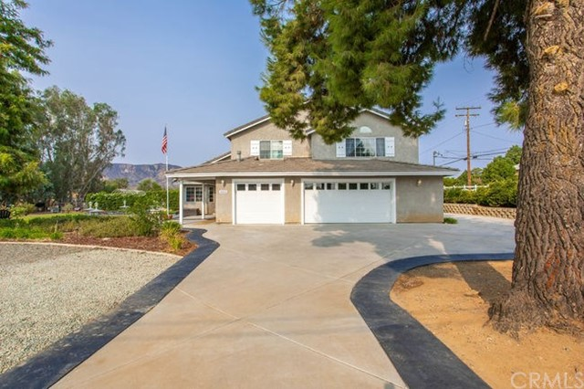 Photo of 34333 Orchard Street, Wildomar, CA 92595