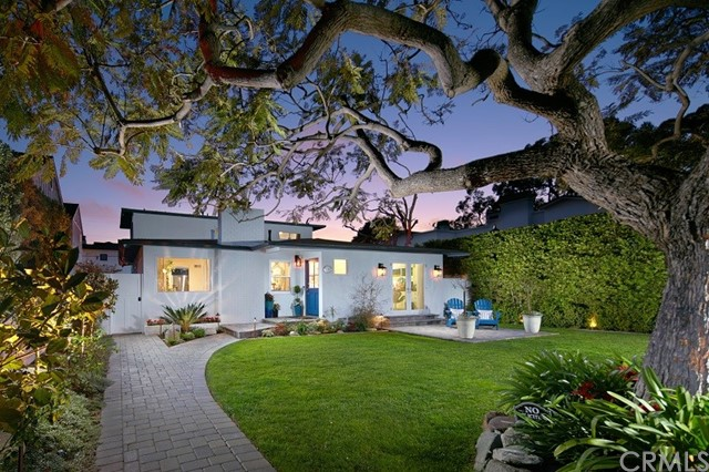 2909 Broad Street, Newport Beach, California 92663, 3 Bedrooms Bedrooms, ,2 BathroomsBathrooms,Residential Purchase,For Sale,Broad,LG21062436
