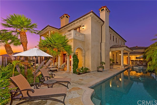 101 Ritz Cove Drive, Dana Point CA: http://media.crmls.org/medias/904823de-6cd1-4e6c-8b66-6bef3d488d1a.jpg