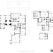 15 Ocean Ridge Drive, Newport Coast, California 92657, 6 Bedrooms Bedrooms, ,6 BathroomsBathrooms,Residential Purchase,For Sale,Ocean Ridge,NP21115287