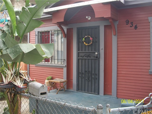 Magnificent 934 N Washington Pl Long Beach Ca 90813 2 Beds 1 Baths Download Free Architecture Designs Pushbritishbridgeorg