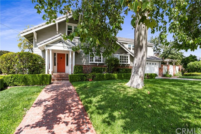 Photo of 2041 Arroyo Drive, Riverside, CA 92506