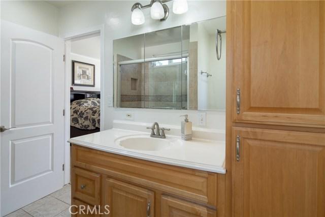 4913 Louise Avenue, Torrance CA: http://media.crmls.org/medias/9049d910-6317-4d55-a0c2-0a944b110645.jpg