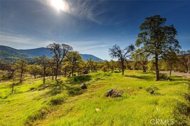 4753 Bear Valley Road, Mariposa CA: http://media.crmls.org/medias/904a649e-1b80-4c2d-baa8-8a551ff1d063.jpg
