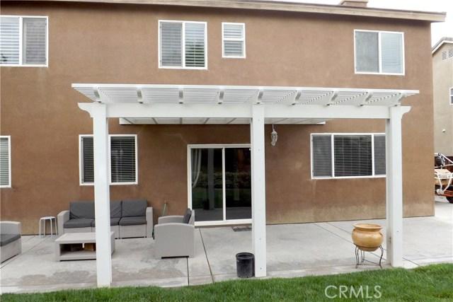 1164 Garrett Way, San Jacinto CA: http://media.crmls.org/medias/904bba63-43ef-4cf4-930e-52c5424a91ca.jpg
