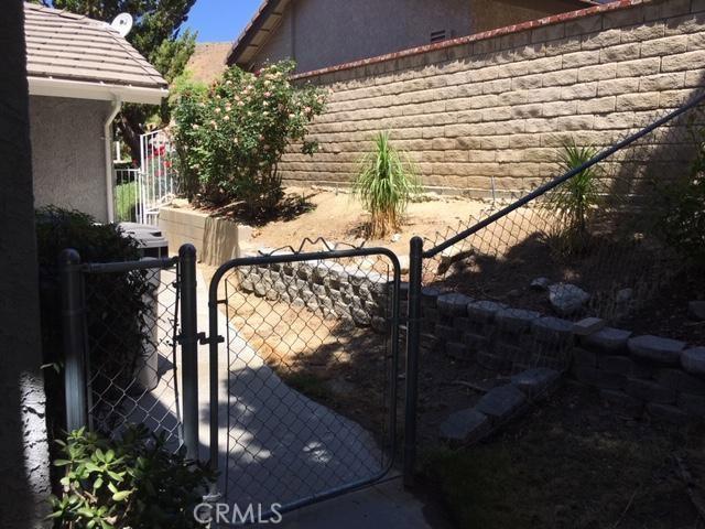 28054 Parkridge Lane Canyon Country, CA 91387 - MLS #: CV18258459