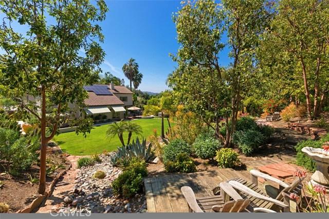27342 Lost Colt Drive, Laguna Hills CA: http://media.crmls.org/medias/904dfc85-107c-4afe-aa68-8b8a59f6060f.jpg