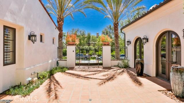 81 Bell Pasture Road, Ladera Ranch, CA, 92694