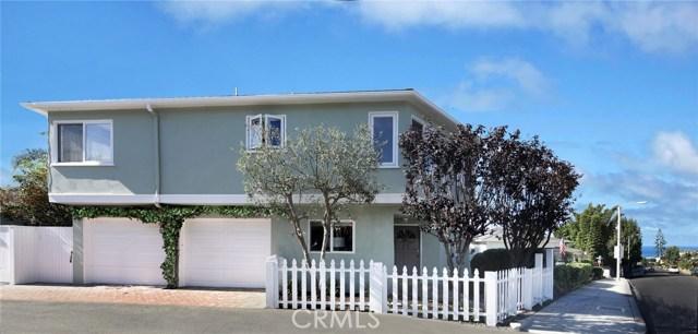 565 Park Avenue, Laguna Beach, CA 92651
