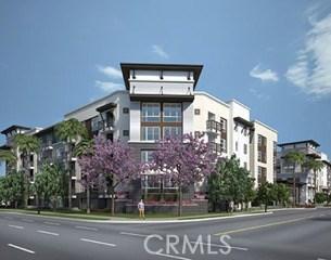 1781 Campton Avenue 204, Anaheim, CA, 92805