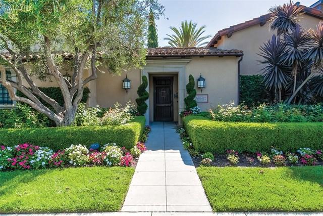 40 Gardenpath, Irvine CA: http://media.crmls.org/medias/905196de-bf38-45b4-9f78-2fd29d361540.jpg