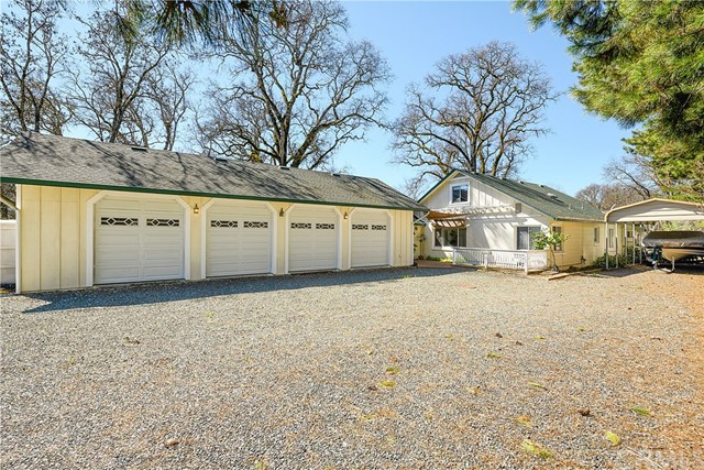 2735 Howard Av, Lakeport, CA 95453 Photo