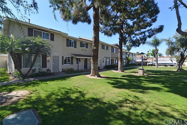 19858 Cambridge Lane Huntington Beach, CA 92646 is listed for sale as MLS Listing NP16181310
