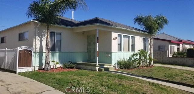 1709 W Palmer Street, Compton CA: http://media.crmls.org/medias/9052e096-1a5b-4f26-9059-2166beea00d8.jpg
