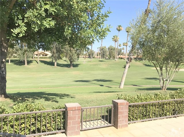 112 Giralda Circle, Palm Desert, CA, 92260