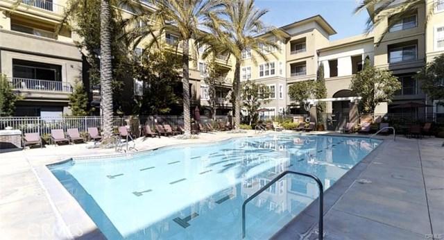 Photo of 1801 E Katella Avenue #2059, Anaheim, CA 92805