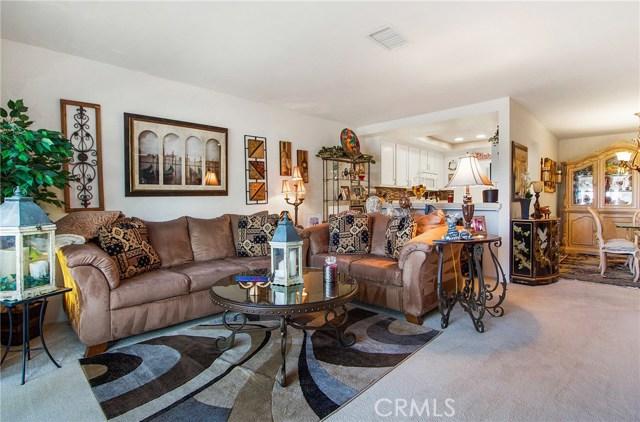 7103 Apricot Drive, Irvine, CA 92618 Photo