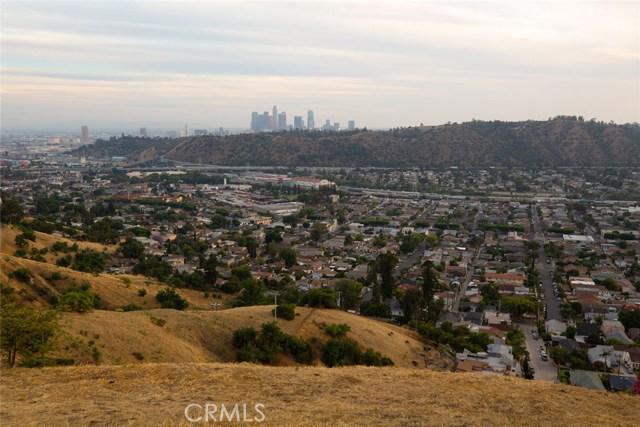 880 W Avenue 37, Los Angeles, CA  Photo 0