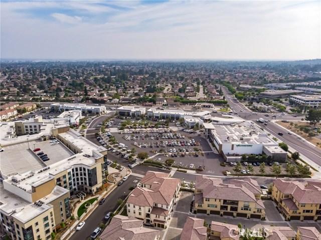 3336 Adelante Street, Brea CA: http://media.crmls.org/medias/9057c503-8efd-45f8-855b-0b81b2b5427b.jpg