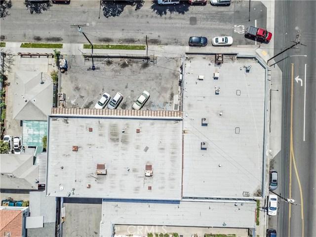 1400 Cherry Av, Long Beach, CA 90813 Photo 24