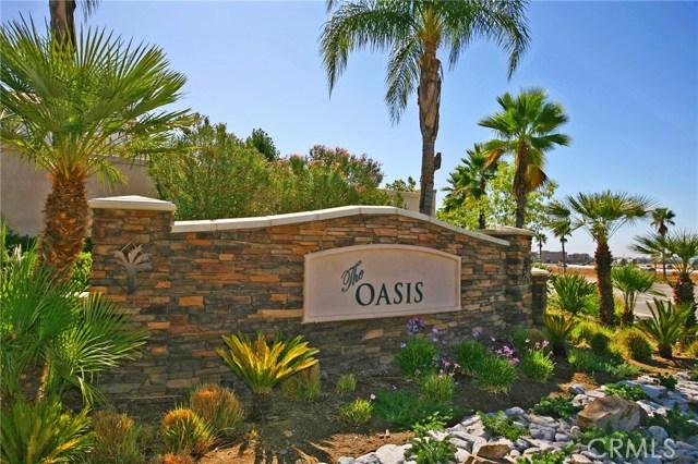 28295 Long Meadow Drive, Menifee CA: http://media.crmls.org/medias/9058ecc5-9857-4737-991d-d213ab5ae6d4.jpg