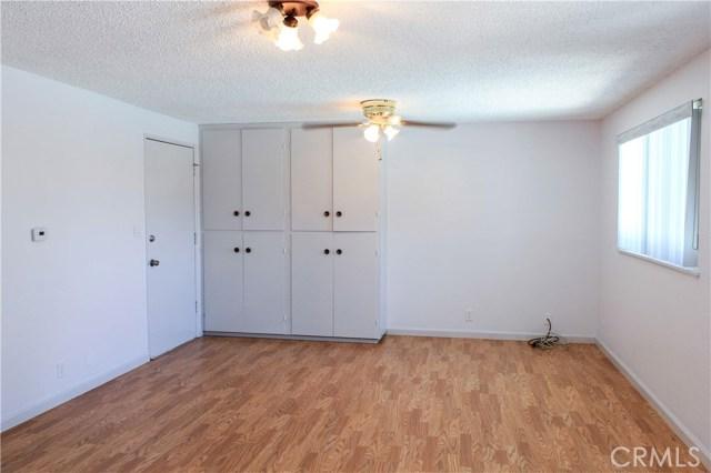 1591 W Stoneman W Place, Anaheim CA: http://media.crmls.org/medias/90594ec4-2a0d-43e4-9eef-eb4e0642721b.jpg