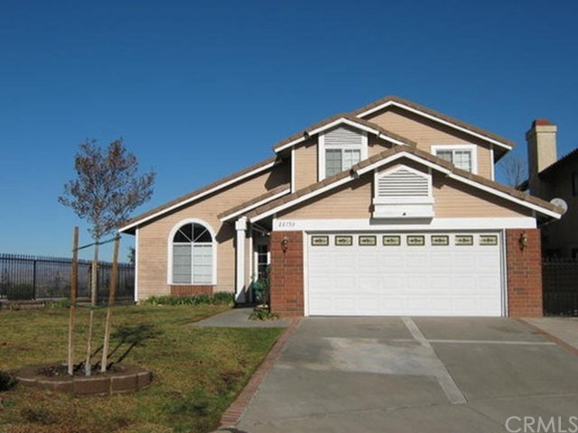 22753 Derby Place Saugus, CA 91350 - MLS #: OC17115668