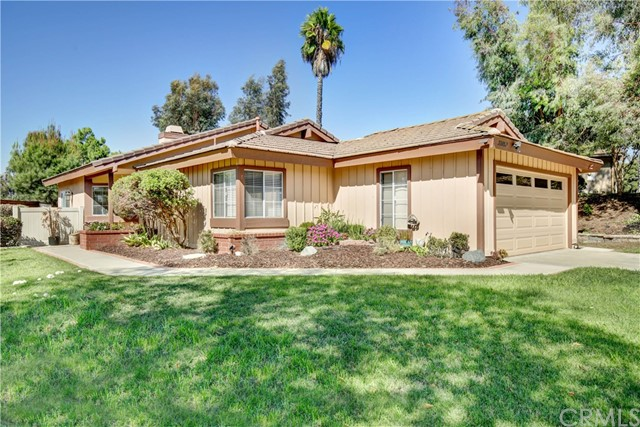 31052 Calle Aragon, Temecula, CA 92592 Photo 0