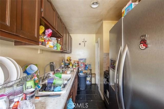 1447 E Eleanor Street, Long Beach CA: http://media.crmls.org/medias/905bc382-e725-488c-8e21-c6e349c748de.jpg