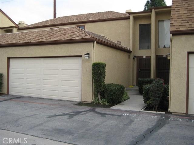 555 S Azusa Avenue 44, Azusa, CA 91702