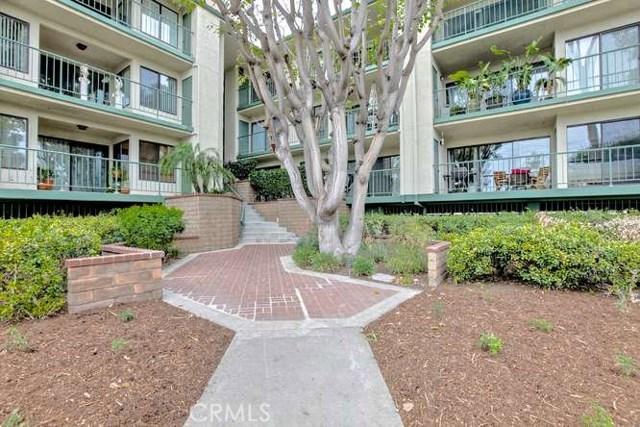 Condominium for Rent at 2308 Apricot Drive Irvine, California 92618 United States