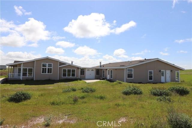 3510  Yosemite Place, Paso Robles in San Luis Obispo County, CA 93446 Home for Sale