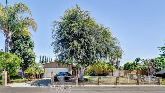 2159 W Forest Ln, Anaheim, CA 92804 Photo