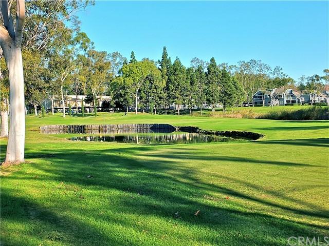 6028 Bixby Village Dr, Long Beach, CA 90803 Photo 30