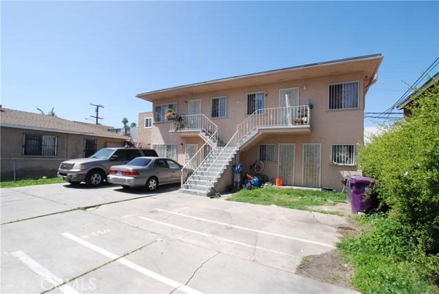 1751 Pine Av, Long Beach, CA 90813 Photo 6