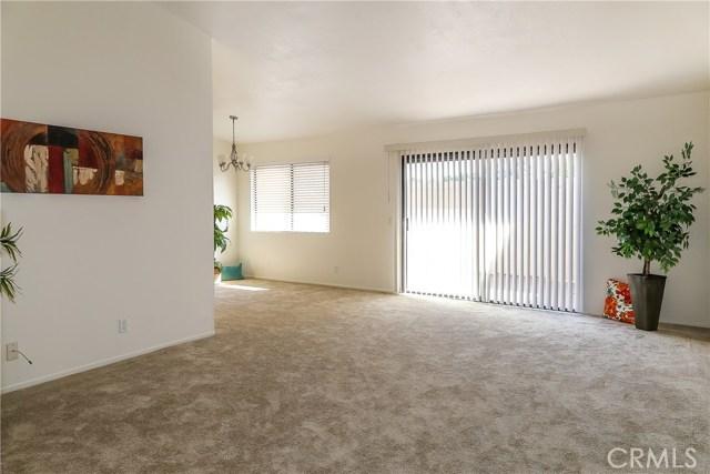 8655 Fresno Circle 501-D, Huntington Beach, CA, 92646