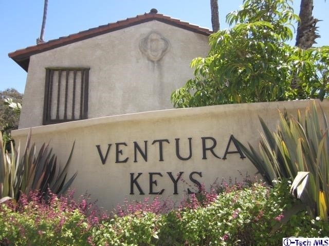 Single Family for Sale at 890 Peninsula Street San Buenaventura, California 93001 United States