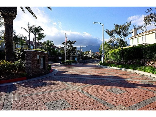 11681 Monument Drive Rancho Cucamonga, CA 91730 - MLS #: TR17215002