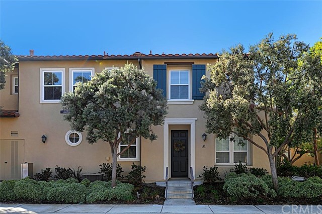 Detail Gallery Image 1 of 1 For 48 Paseo Luna, San Clemente, CA 92673 - 3 Beds | 2/1 Baths