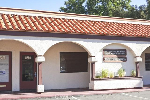 8290 Morro Road 11, Atascadero, CA 93422
