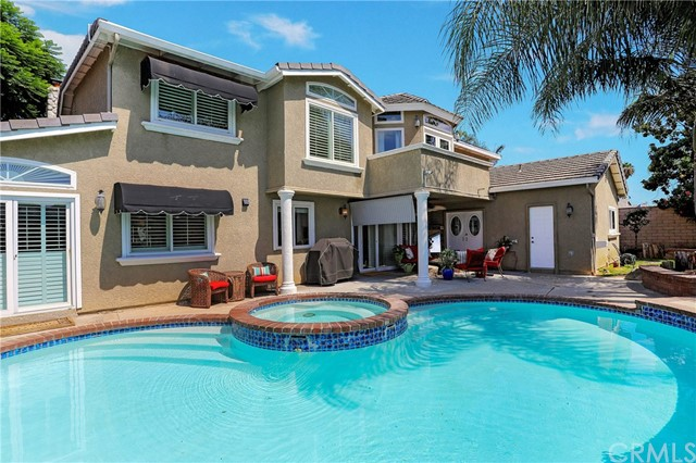 Photo of 1254 Salvador Drive, Placentia, CA 92870