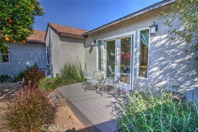5430 E Daggett St, Long Beach, CA 90815 Photo 26
