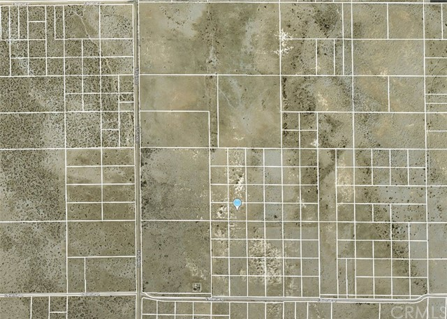 0 Vac/Cor Avenue P12/113 Ste Palmdale, CA 93591 - MLS #: CV18082056