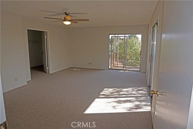 1569 W Evans Street San Bernardino, CA 92411 - MLS #: CV18294416