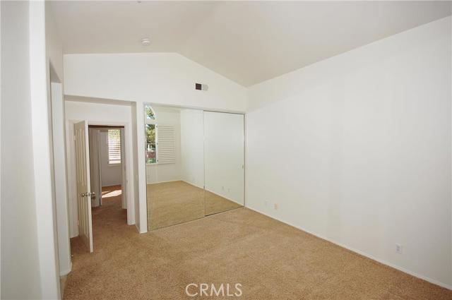 910 Reggio Aisle, Irvine, CA 92606 Photo 10