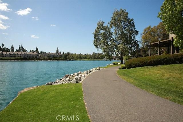 652 Springbrook, Irvine, CA 92614 Photo 35