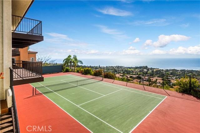 Photo of 1425 Via Zumaya, Palos Verdes Estates, CA 90274